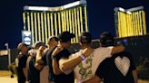 Settlement Approved for Las Vegas Shooting Victims