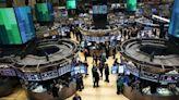 〈美股盤後〉Fed最快11月開始Taper 四大指數齊揚 | Anue鉅亨 - 美股