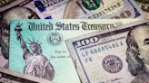 11 From NJ Swindled Victims With Fake Stimulus Checks: Feds