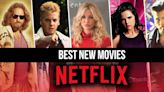 The 7 Best New Movies to Watch on Netflix in June