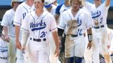 Remsen St. Mary's baseball falls to Kee in state semifinals