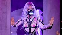 Lady Gaga Lights Up The VMAs With Powerhouse Medley Performance In 3 Outfits With Ariana Grande