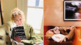Nicole Kidman and Keith Urban's home is basically a hotel - see inside