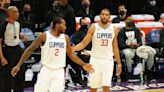 Report: Pacers Interested In Clippers' Free Agent Nicolas Batum