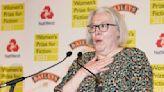 Susanna Clarke's 'Piranesi' wins Women's Prize for Fiction