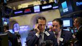 美股反彈道瓊指數上揚166點 市場關注聯準會動向