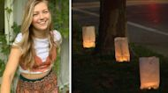 Gabby Petito memorial to be held Sunday on Long Island