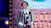 'Jagged Little Pill' Star Lauren Patten's Tony Award Win Ignites Outrage