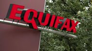 FTC warns about Equifax settlement payments