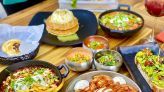 Immigrant Food champions immigrants by fusing cuisines and assisting nonprofits in the cause