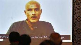 Kulbhushan Jadhav case: Pakistan's legal system comes under lens after ICJ verdict