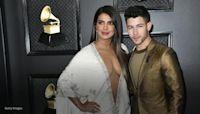 Priyanka Chopra Jonas says she and husband Nick Jonas 'see each other every three weeks'