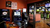 Virginia's skill game ban is set for next week; Emporia truck stop owner and former NASCAR driver races to court to stop it