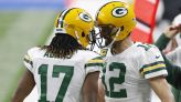 Packers-Rams Betting Preview: Trends, Props, Pick For NFC Divisional Round - NESN.com
