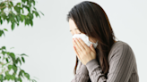 一早起床先別急著下床!醫:多做「一件事」預防過敏性鼻炎