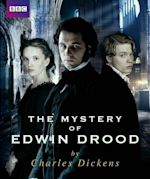 The Mystery of Edwin Drood (2012 film)