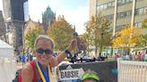 125th Boston Marathon: Snapshots from a historic race
