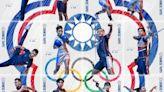【2020東京奧運】中華隊選手名單、參賽項目、賽程時間、轉播資訊一覽表 - The News Lens 關鍵評論網
