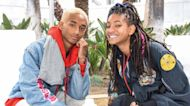 5 Facts About Superstar Siblings Jaden and Willow Smith