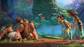 Movies in Abilene: 'The Croods: A New Age'