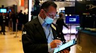 Market Recap: Friday, July 30