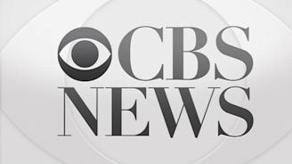 CBS is blacked out on DirecTV and other AT&T systems – how to watch CBS News