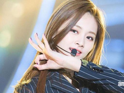 日本選韓女|子瑜封Kpop最美偶像 - 今日娛樂新聞 | 香港即時娛樂報道 | 最新娛樂消息 - am730