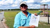 Skydive DeLand one of 120 entities being investigated by FDOH for vaccine passport ban