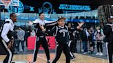 Through the Lens: Brooklyn Nets Host Home Opener at Barclays Center   Brooklyn Nets