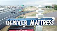 Denver Mattress employee demands sick pay after testing positive for COVID-19