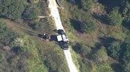 Brian Laundrie search: Investigators find possible remains in Florida