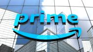 Major retail savings from competitors on Amazon Prime Day