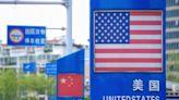 減少疫情成本!美針對中國防疫商品關稅豁免期延長6個月 - 自由財經