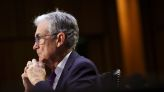 Sen. Warren calls Fed Chair Powell a 'dangerous man,' says she will oppose his renomination