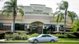 Ocala neurologist to pay $800K to settle allegations of prescribing unnecessary drugs