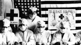 Photos: How the 1918 flu and COVID-19 pandemics compare