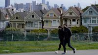 CDC vs. SF: 1 mask rule that's stricter in San Francisco