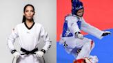 【東奧倒數】因確診隔離無法出賽 智利跆拳道女將遭中南美同胞替補