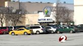 Dayton Mall, The Mall at Fairfield Commons owner files for bankruptcy