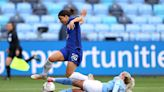 Women's Super League 2020/21 final day: Kick-off times, TV details and permutations as Chelsea close in on title