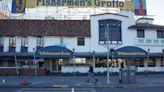 舊金山漁人碼頭冷清 業者:疫情摧毀旅遊業