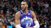Jazz vs. Kings odds, line, spread: 2021 NBA picks, Oct. 22 predictions from proven computer model