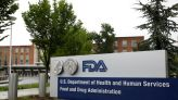 FDA proposes rule to make many hearing aids cheaper