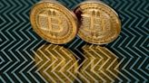 Some Miami Bitcoin conference attendees say they've tested positive for COVID