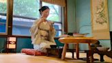 Get up close to the geishas of Japan and discover the history of this mysterious practice