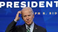 This week in Bidenomics