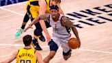 NBA Rumors: Bradley Beal Has No Desire to Leave Wizards