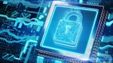 Small businesses need to step up preparations for escalating cyber threats