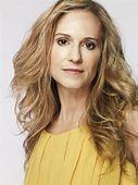 Holly Hunter - Simple English Wikipedia, the free encyclopedia