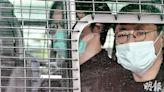 控方:戴耀廷區諾軒5人組織「攬炒」 列國安法生效前刊報文章 指稱3階段謀劃顛覆 - 20210302 - 要聞